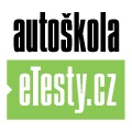 autoskola testy